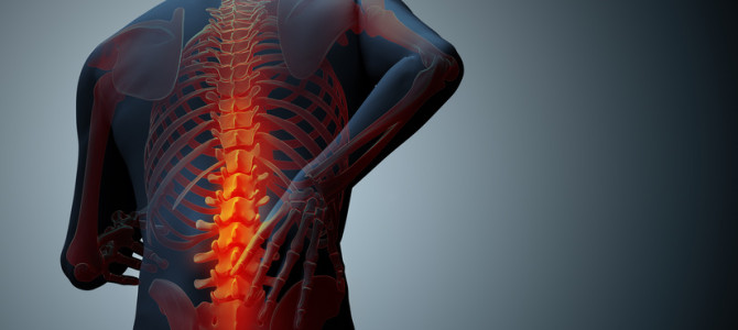 I had spinal surgery before but I'm not getting better. What should I do?
